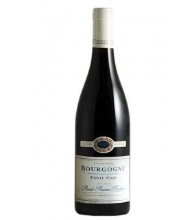 Bourgogne Pinot Noir 2018 - Domaine Prunier-Bonheur