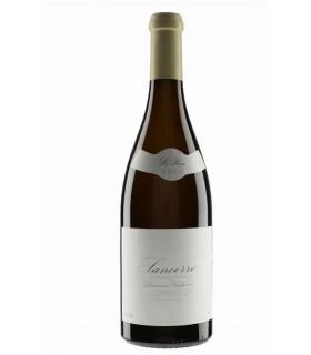 """""""Le Pavé"""" 2017 - Domaine Vacheron - Sancerre blanc"""