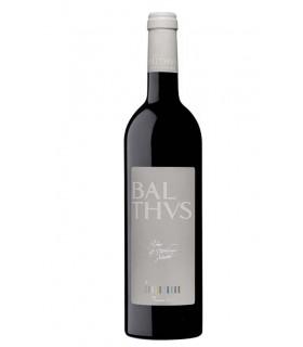 BALTHVS 2011 - Château de Reignac - Bordeaux Supérieur rouge