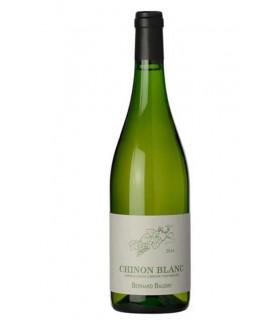 Chinon Blanc 2019 - Domaine Bernard Baudry